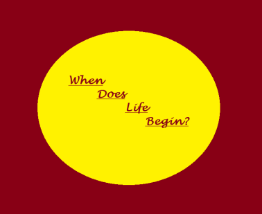 Life (2)